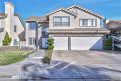 Photo of 32832 Starlight Street, Wildomar, CA 92595 (MLS # SW20087593)