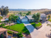 Photo of 29033 Scout Court, Canyon Lake, CA 92587 (MLS # SW20089009)