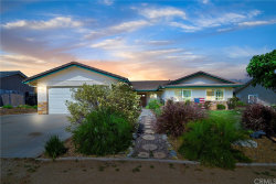 Photo of 2697 Shadow Canyon Circle, Norco, CA 92860 (MLS # SW20089764)