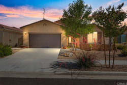 Photo of 5212 Corte Cerro, Hemet, CA 92545 (MLS # SW20094513)