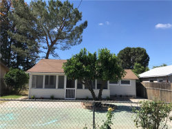Photo of 40667 Mayberry Avenue, Hemet, CA 92544 (MLS # SW20095187)