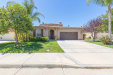 Photo of 33849 Pegase Court, Temecula, CA 92592 (MLS # SW20095868)