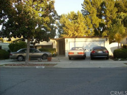 Photo of 1296 Brentwood Way, Hemet, CA 92545 (MLS # SW20096391)