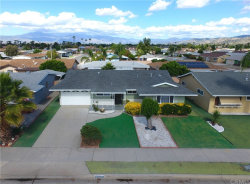 Photo of 560 S Lyon Avenue, Hemet, CA 92543 (MLS # SW20096984)