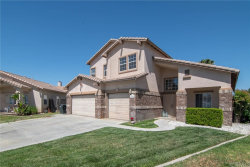 Photo of 3800 Tecumseh Court, Hemet, CA 92545 (MLS # SW20097723)