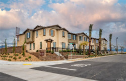 Photo of 16502 Casa Grande, Unit 524, Fontana, CA 92336 (MLS # SW20097965)