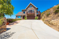 Photo of 41351 Polly Butte Road, Hemet, CA 92544 (MLS # SW20098083)