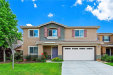 Photo of 53239 Bonica Street, Lake Elsinore, CA 92532 (MLS # SW20098610)