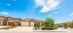 Photo of 35552 Verde Vista Way, Wildomar, CA 92595 (MLS # SW20099086)