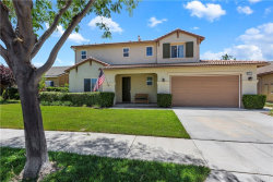 Photo of 32319 Spun Cotton Drive, Winchester, CA 92596 (MLS # SW20100023)