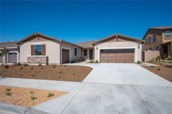 Photo of 5408 Arroyo Court, Fontana, CA 92336 (MLS # SW20101222)