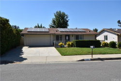 Photo of 1103 Taylor Court, Lake Elsinore, CA 92530 (MLS # SW20101477)
