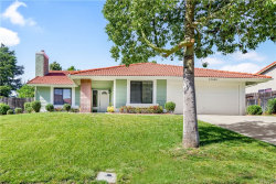 Photo of 45680 Clubhouse Drive, Temecula, CA 92592 (MLS # SW20102438)