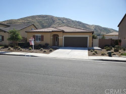 Photo of 33325 Big Range Drive, Winchester, CA 92596 (MLS # SW20103534)
