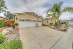 Photo of 456 Olazabal Drive, Hemet, CA 92545 (MLS # SW20105914)