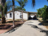 Photo of 25329 La Paloma Drive, Homeland, CA 92548 (MLS # SW20107600)