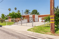 Photo of 5617 Glenfinnan Avenue, Azusa, CA 91702 (MLS # SW20111436)