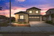 Photo of 29333 Abelia, Lake Elsinore, CA 92532 (MLS # SW20112033)