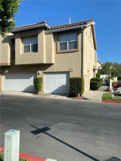 Photo of 19382 Cascade Drive, Trabuco Canyon, CA 92679 (MLS # SW20115344)