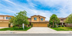 Photo of 21612 Coral Rock Lane, Wildomar, CA 92595 (MLS # SW20117506)