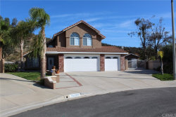 Photo of 34240 Shaded Meadow Circle, Wildomar, CA 92595 (MLS # SW20118408)