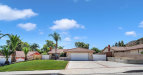 Photo of 33202 Blanche Drive, Lake Elsinore, CA 92530 (MLS # SW20119764)