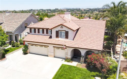 Photo of 33330 Nicholas Common, Temecula, CA 92592 (MLS # SW20120865)