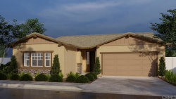 Photo of 29544 Dotted Mint Road, Winchester, CA 92596 (MLS # SW20123480)