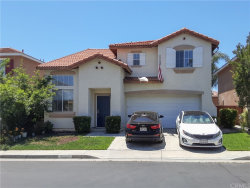 Photo of 42143 Acacia Way, Temecula, CA 92591 (MLS # SW20129361)