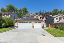 Photo of 43350 Corte Barbaste, Temecula, CA 92592 (MLS # SW20129574)