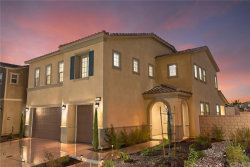 Photo of 24472 Paxton Lane, Lake Elsinore, CA 92532 (MLS # SW20129873)