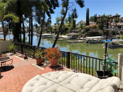 Photo of 24311 Canyon Lake Drive N, Unit 15, Canyon Lake, CA 92587 (MLS # SW20130035)
