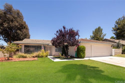 Photo of 30630 Brookstone Lane, Lake Elsinore, CA 92530 (MLS # SW20130680)
