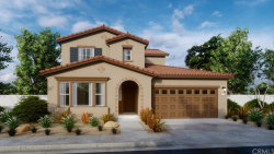 Photo of 29938 Western Front Drive, Menifee, CA 92584 (MLS # SW20130802)