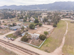 Photo of 20085 Melinda Lane, Wildomar, CA 92595 (MLS # SW20132253)