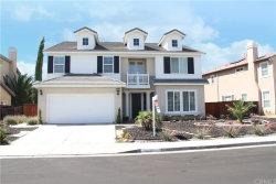 Photo of 42551 Sherry Lane, Murrieta, CA 92562 (MLS # SW20135971)