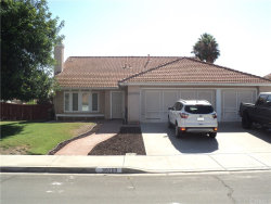 Photo of 39203 Foxglove Circle, Murrieta, CA 92563 (MLS # SW20137072)