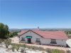Photo of 42125 Parado Del Sol Drive, Temecula, CA 92592 (MLS # SW20137612)