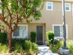 Photo of 35797 Springvale Lane, Unit 2, Murrieta, CA 92562 (MLS # SW20138196)