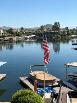 Photo of 30398 Longhorn Drive, Canyon Lake, CA 92587 (MLS # SW20142399)