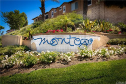 Photo of 30332 Island Bay, Unit D, Murrieta, CA 92563 (MLS # SW20145893)