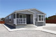 Photo of 21683 Dunn Street, Wildomar, CA 92595 (MLS # SW20146784)
