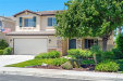 Photo of 44737 Longfellow Avenue, Temecula, CA 92592 (MLS # SW20149055)
