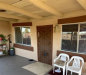 Photo of 13236 Don Julian Avenue, Unit D, Chino, CA 91710 (MLS # SW20149817)