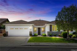 Photo of 30781 Dropseed Drive, Murrieta, CA 92563 (MLS # SW20150431)