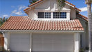Photo of 40037 Amberley Circle, Temecula, CA 92591 (MLS # SW20153531)