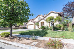 Photo of 33563 Zinnia Lane, Murrieta, CA 92563 (MLS # SW20156381)