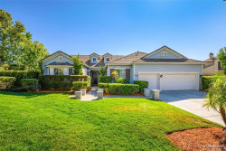 Photo of 45081 Laurel Glen Circle, Temecula, CA 92592 (MLS # SW20157797)