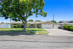 Photo of 2134 S Jetty Drive, Anaheim, CA 92802 (MLS # SW20158855)