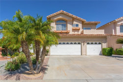 Photo of 32182 Camino Guarda, Temecula, CA 92592 (MLS # SW20159892)